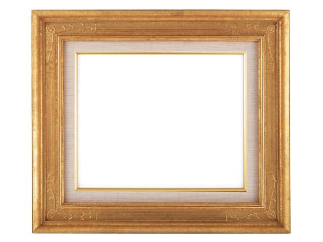 Как сделать деревянную рамку