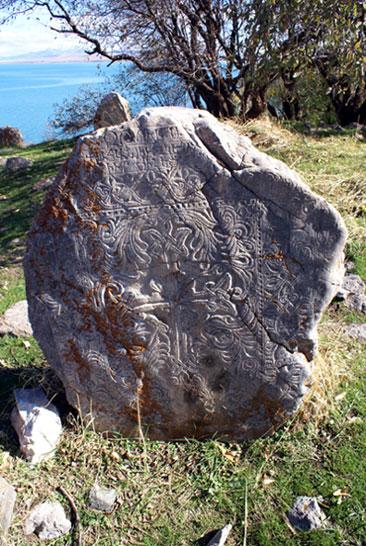 скульптурные и архитектурные работы  часто требуют распила камня