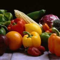 Как сбалансировать <strong>питание</strong>