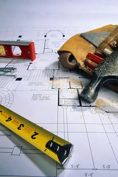 Как научиться строить