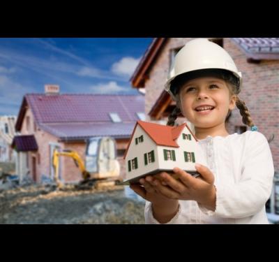 Как рассчитать материал для крыши