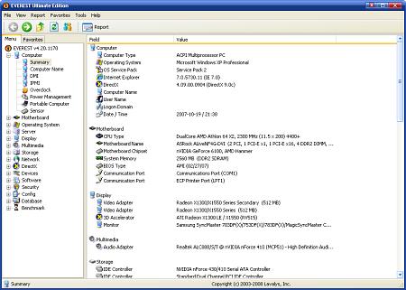 Как расширить оперативную <strong>память</strong> на <b>ноутбуке</b>