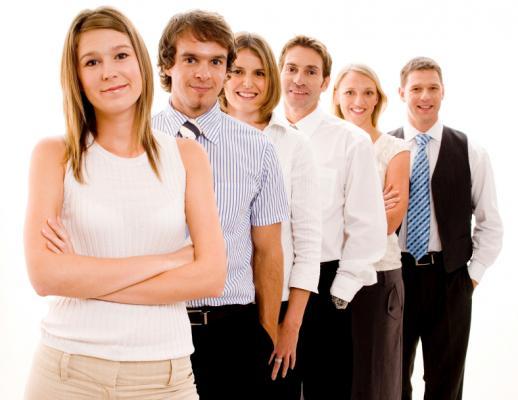 Как расширить клиентскую базу?