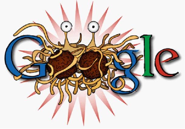 Раскрутите свой сайт в Google и его будет видесть весь мир