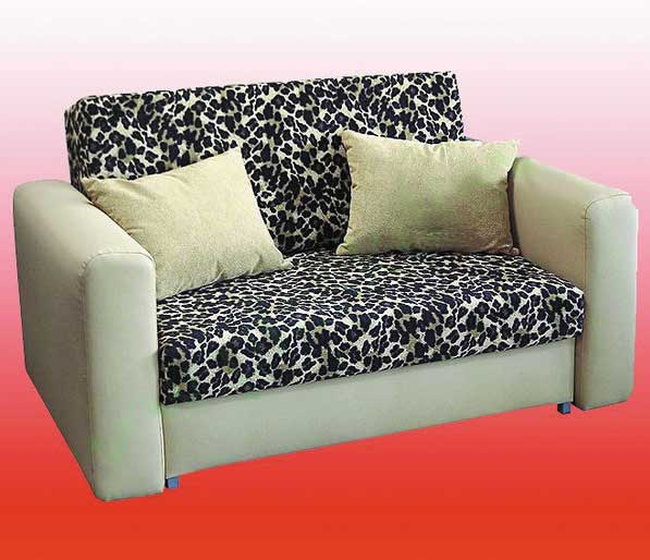 The return of the sofa to the store: how to confirm marriage