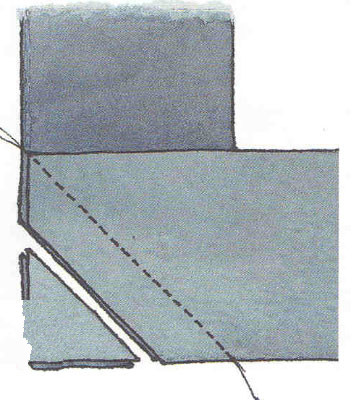 How to make <strong>carpet</strong> your <b>hands</b>