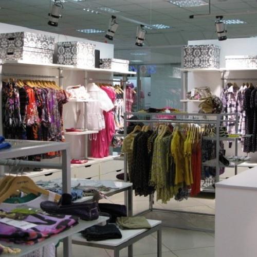 Как найти поставщиков одежды