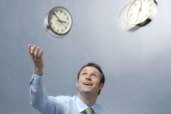 Как рассчитать норму рабочего времени