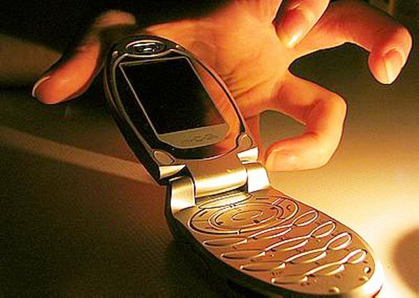 Как узнать, краденый ли телефон