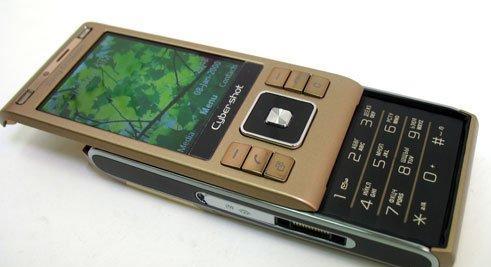Как разблокировать мобильный телефон