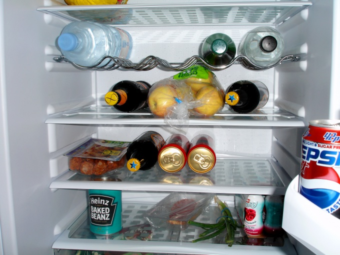Причин поломки холодильника может быть много