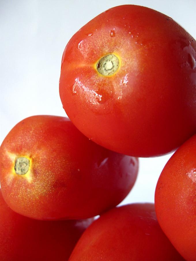 Как прорастить семена помидор