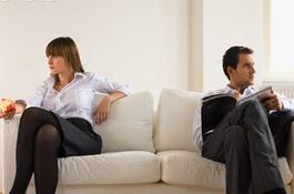 Как решиться уйти от <strong>мужа</strong>