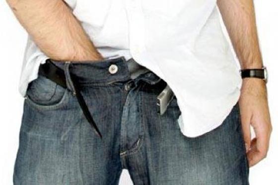 Как увеличить размер мужского полового члена