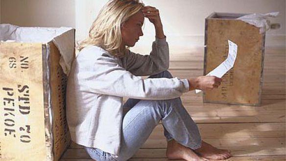 Разобраться с долгами может только сам заемщик