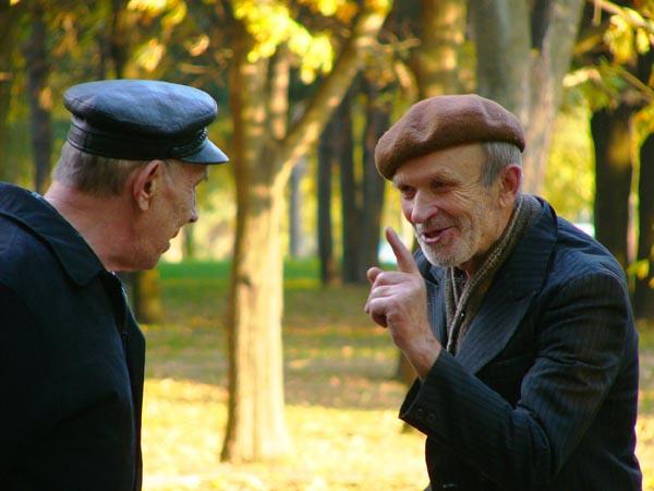 Рассчитать свою пенсию может каждый