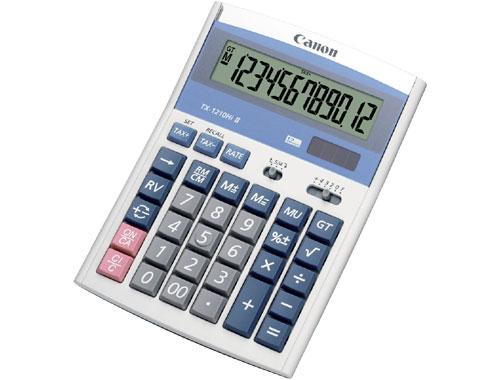 Рассчитать переплату по кредиту не сложно