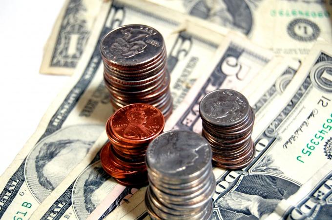 Как оплатить долги