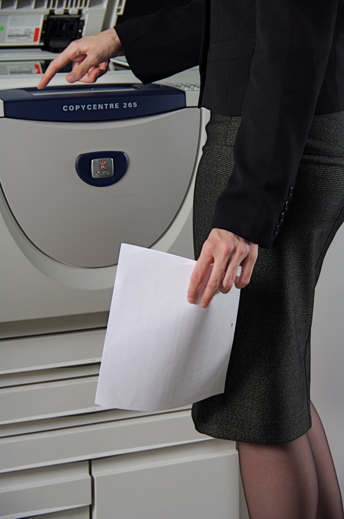 How to print an e-ticket