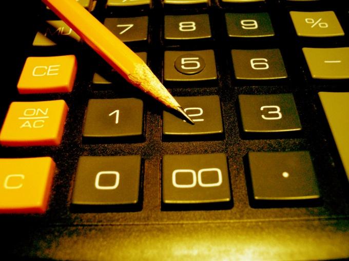How to calculate per diem
