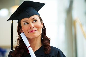 How to check diploma.