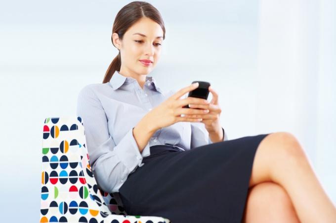 Как узнать мобильный по фамилии
