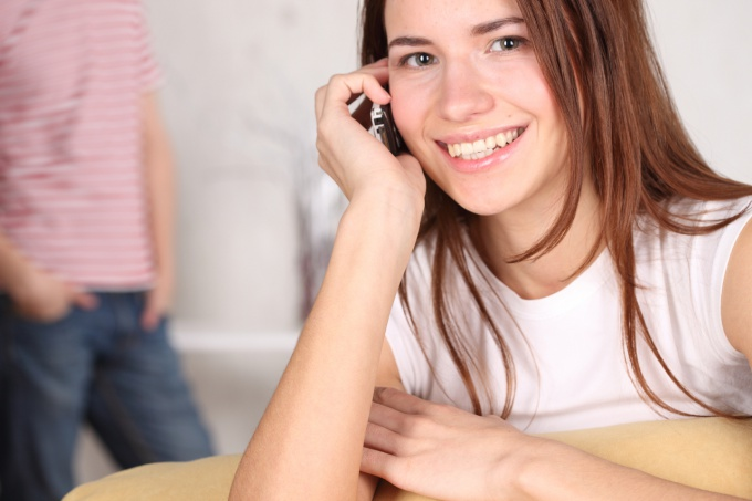 How to listen to Voicemail