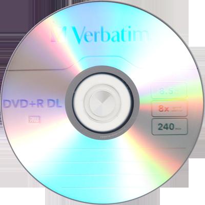 Как просмотреть диск на компьютере