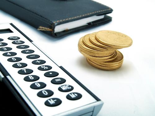 Как рассчитать аннуитетные платежи