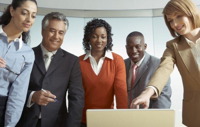 Рентабельность как показатель эффективности деятельности предприятия