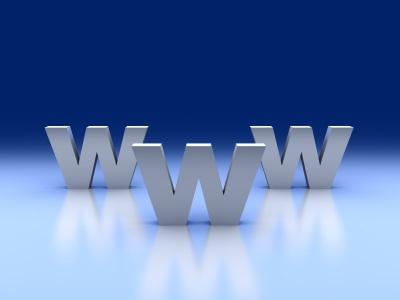 Как ускорить билайн интернет