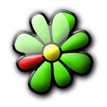 Работа с приложением ICQ не так проста на первый взгляд, как это может показаться