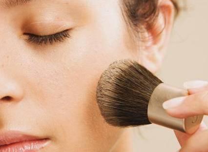 Как сделать макияж для школы