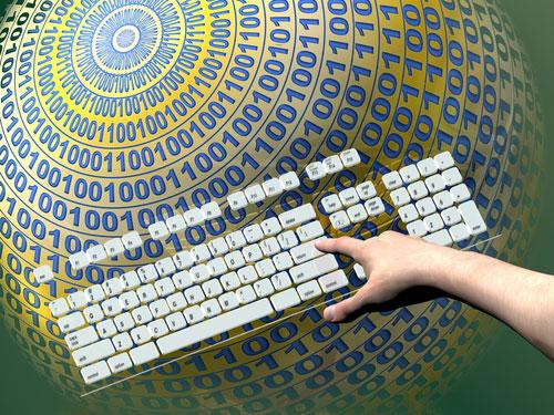 Как решать задачи по информатике
