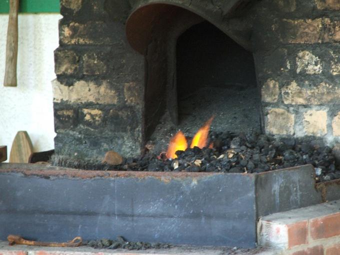 Как переплавлять медь в домашних условиях 954