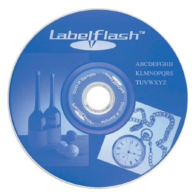 Как печатать на диске