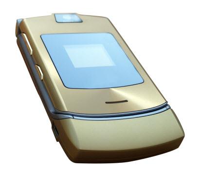Как прошивать телефоны motorola