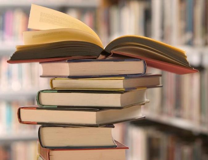 Как склеить книгу