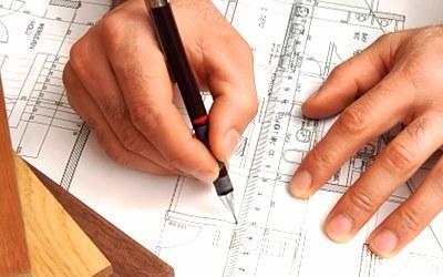 Как построить индивидуальный дом