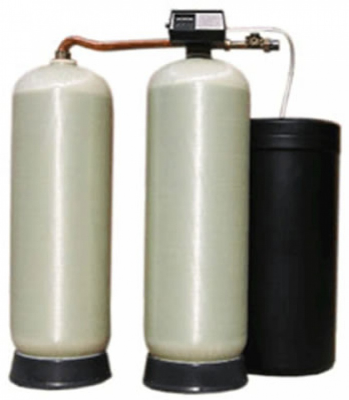 How to make a carbon filter
