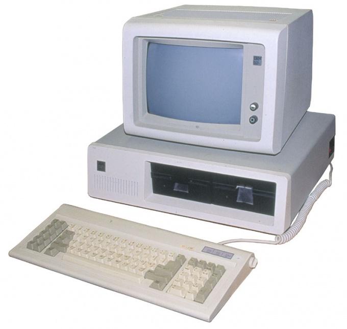 Как решить проблемы в компьютере