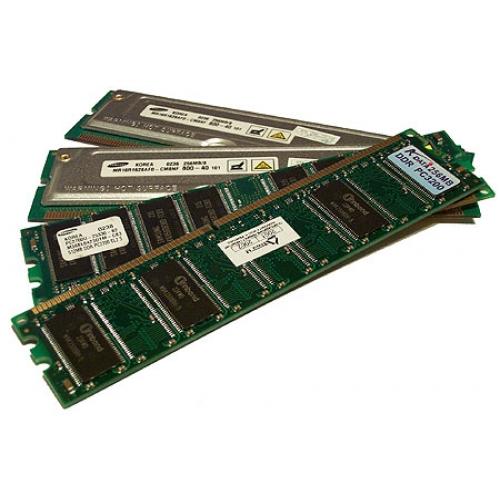 Как расширить память на компьютере