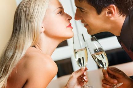 Как сделать <strong>парня</strong> романтичным