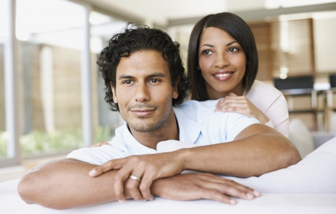 Как сделать семейную жизнь счастливой