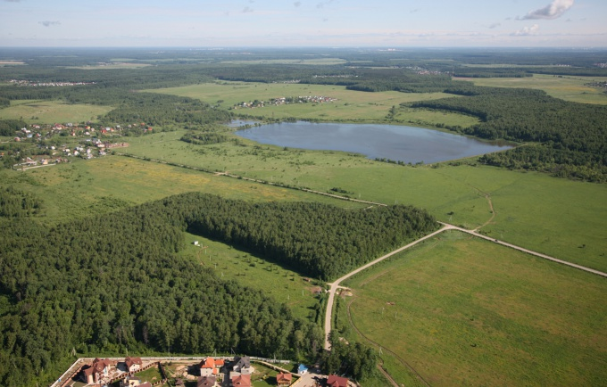 Как рассчитать стоимость земельного участка
