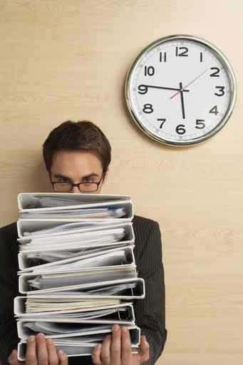 Как составить бухгалтерскую отчетность