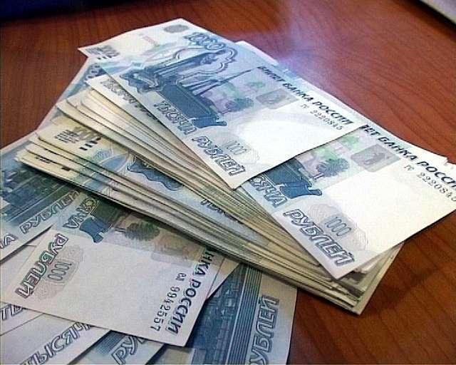 Как быстро заработать деньги липецк