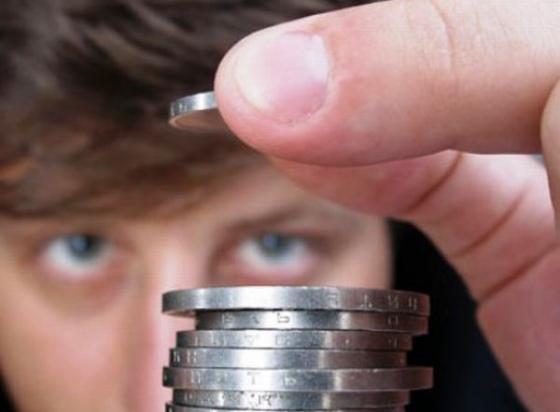 Материальная выгода подлежит обязательному обложению налогом