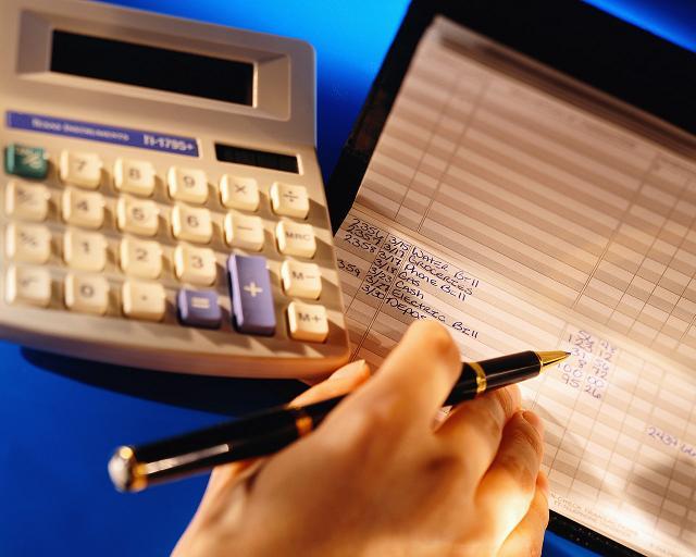 Рассчитать добавочную стоимость совсем просто, если знать порядок действий