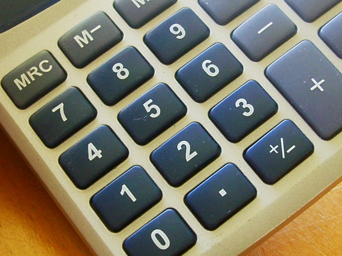 How to calculate imputed income for retailers